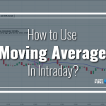 How to Use Moving Average in Intraday Trading