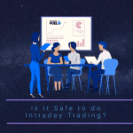 Is It Safe to do Intraday Trading