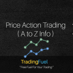 Price Action Trading Meaning, System, Strategies, Patterns