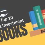 Top 10 Best Investment Books for Indian Investors