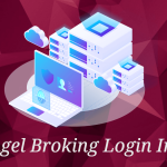 Angel Broking Login Information