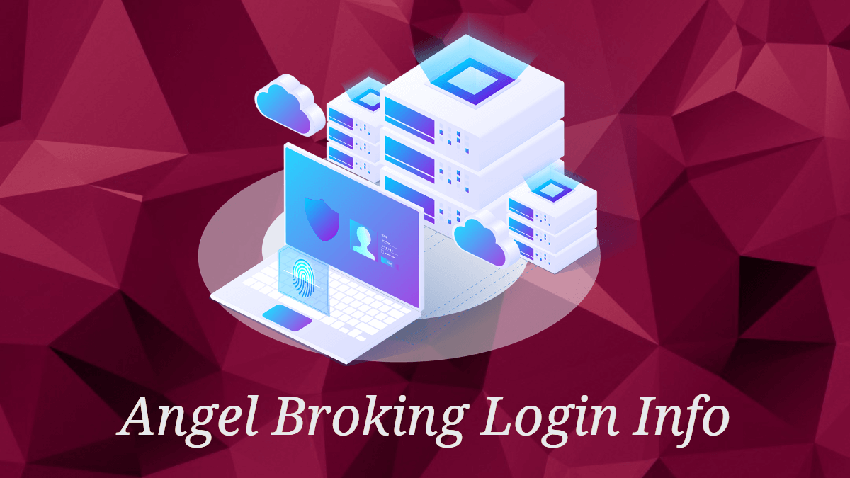 angel broking back office login