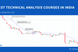 Best Technical Analysis Courses in India