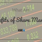 What are the Benefits of Share Market