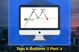 How-to-Trade-Double-Tops-and-Triple-Top-Pattern-1