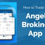 How to do Intraday Trading in Angel Broking App