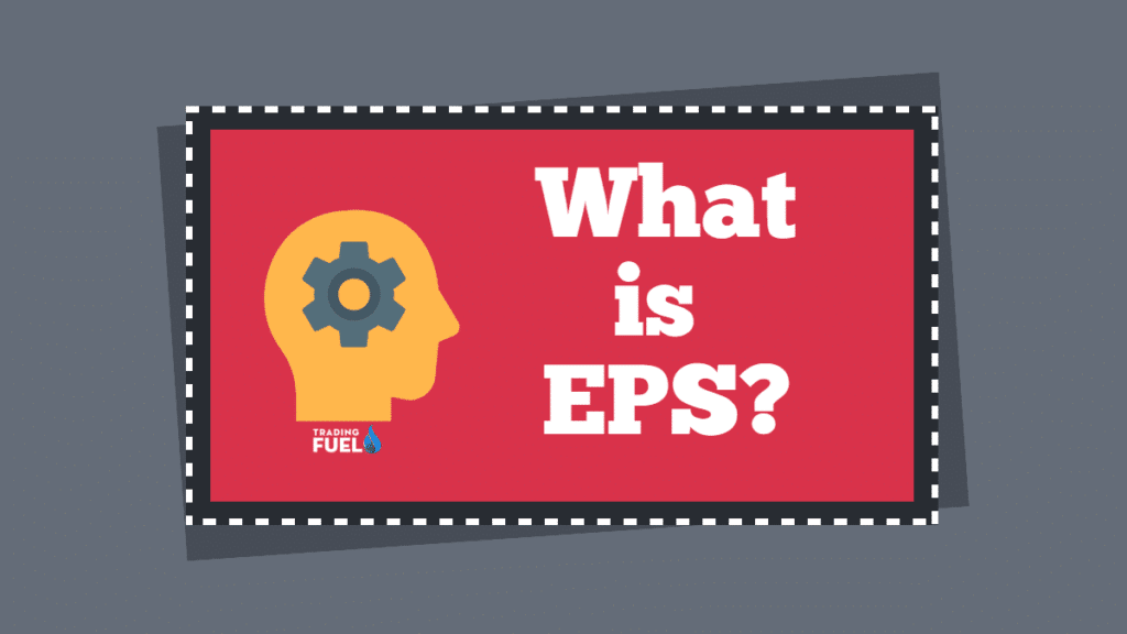 What is EPS in Stock Market