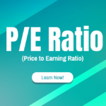 What is PE Ratio (Price to Earning Ratio) in Stock Market