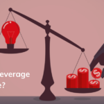 What is Leverage in Finance