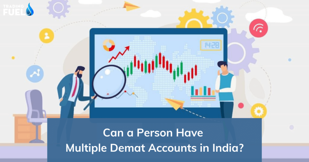 Can-a-Person-Have-Multiple-Demat-Accounts-in-India