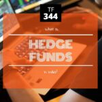 What is Hedge Funds in India