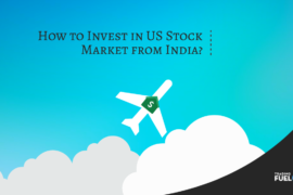 How to Invest in US Stock Market from India